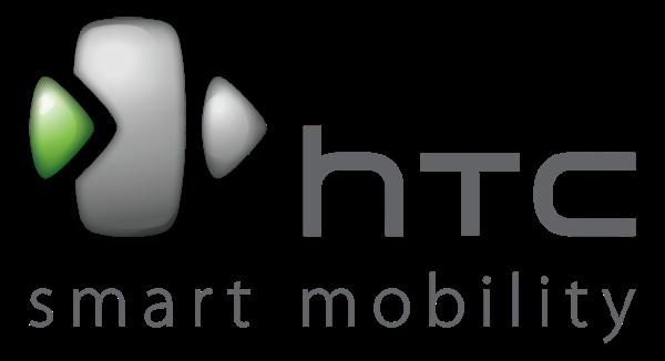 http://ghz.gr/sites/default/files/images/htc_logo_.png