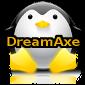 DreamAxe